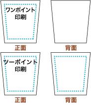 フリーカップ 画像2